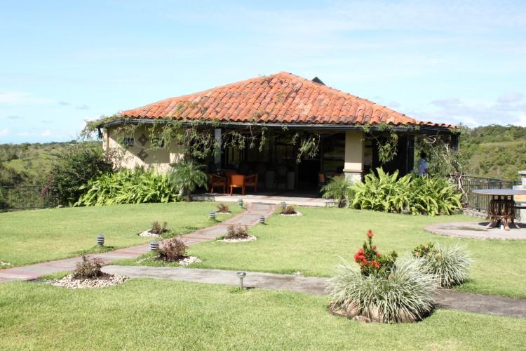 Hacienda los molinos homeowners 39 association for Piani casa hacienda